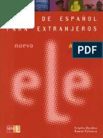 Nuevo_ELE_Avanzado_Libro_del_alumno.pdf