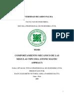 paredes_ev.pdf