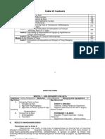 aralingpanlipunantggrade8-130712225059-phpapp02.pdf