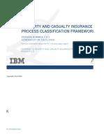 APQC - Insurance