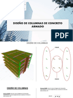 5 - Diseño de columnas.pdf