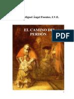 Virtus 10 - El Camino Del Perdon
