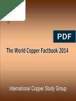 ICSG-Factbook-2014