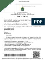 __ Portal Da Justiça Federal Da 4ª Região _