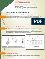 Filtros LC
