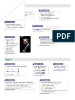 ID Starter_World of English.pdf