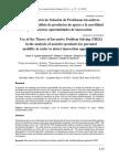 11- Uso de la Teoria de Solución de Problemas Inventivos (TRIZ) en el analisis de productos de apoyo a la movilidad para detectar oportunidades de innovacion.pdf
