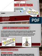 Corriente_electrica1