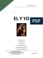 14-El_Y_YO--Gabriela_Bossis