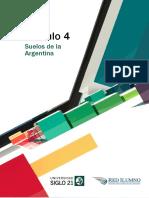 M4 - L5 - Propiedades Físicas y Químicas del Suelo.pdf