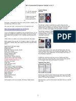 RAEV_V2.0.4.pdf