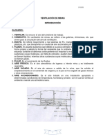 Libro de Ventilacion de Minas