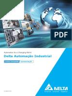 Catálogo Delta