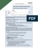Instructivo Guía Ejercicio 5 DODP