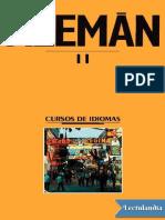 Aleman  Unidad 11 - AA VV.pdf