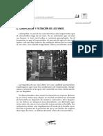 clarificacion.pdf