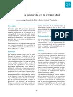 24-Neumoniacomunit.pdf