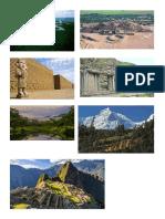 espacios geograficos historicos
