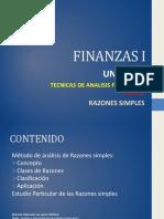 UNIDAD 3 SEGUNDA PARTE ANALISIS FINANCIERO.pdf