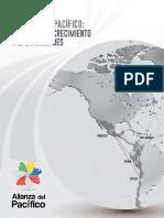 Alianza_del_Pacífico_-_Integración_Crecimiento_y_Oportunidades.pdf