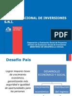 01 SNI.pdf