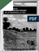 Denvir Bernard El Impresionismo