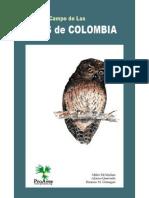 Aves_de_Colombia.pdf