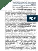 Decreto Supremo Nº 016-2009-Mtc ( Actualizado 04.01.2017)
