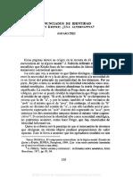 02. AMPARO DIEZ, Enunciados de identidad.pdf