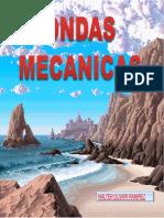 59893096-ONDAS-MECANICAS.pdf