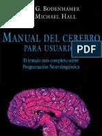 222214481-ManualDelCerebroParaUsuarios-pdf.pdf