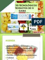 TECNOLOGIA DE LA FRUTA Y HORTALIZAS IV GAMA.pdf