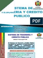 SISTEMA DE TESORERIA Y CREDITO PUBLICO.pptx