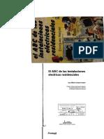 ELECTRICIDAD_ABC.pdf