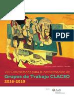 GRUPOS CLACSO.pdf