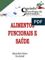 alimentos-func-saude-GEINFO.pdf.pdf