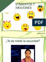 sentimientosyemociones-120417210239-phpapp02.ppt