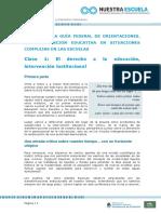 Guia_clase_1.pdf