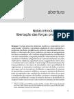 libertação das forças produtivas.pdf