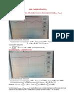 CON-CARGA-INDUCTIV1.docx