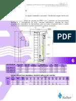 cvc-pb-d.pdf