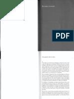 la-cimbra-y-el-arco-cap-1.pdf