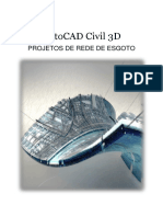 cadista-161226142135