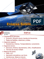 Curso SMS  7 - Conceptos Satélite