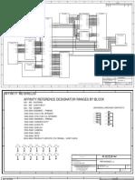 Esquema Eletrico XT1626 Schematics