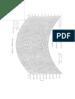 Informacion Diseño Radioenlaces.pdf