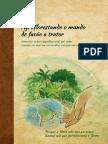 agroflorestando-omundo (1).pdf