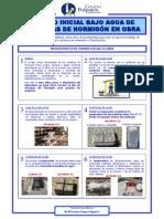 cilindros.pdf