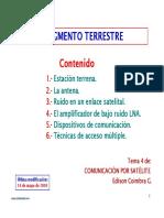 8.4_segmento_terrestre.pdf