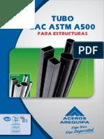 TUBO-LAC-A500.pdf